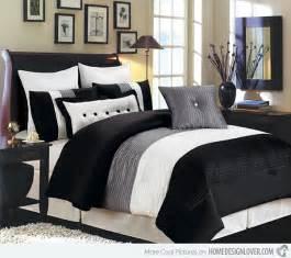 15 black and white bedding sets white bedding set white