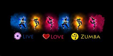imagenes de love zumba live love zumba