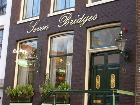 best budget hotel in amsterdam top 10 budget hotels in amsterdam amsterdam s city guide