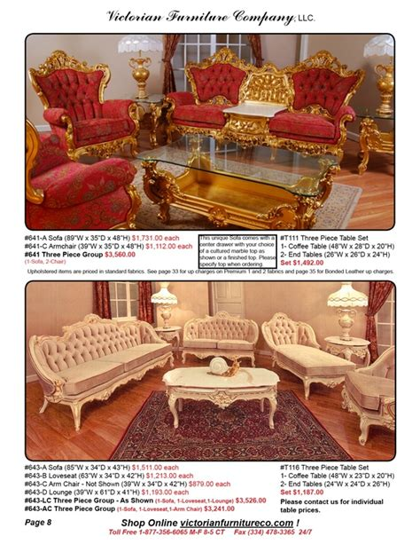 victorian home decor catalog 81 best red gold majestic images on pinterest red