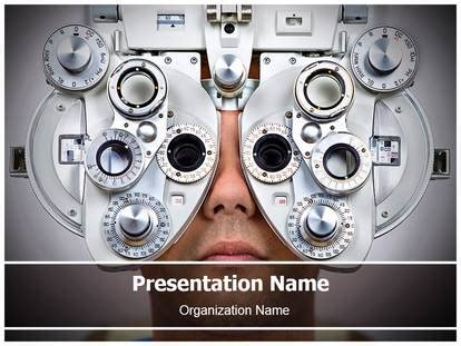ophthalmology template ophthalmology powerpoint template ophthalmology powerpoint