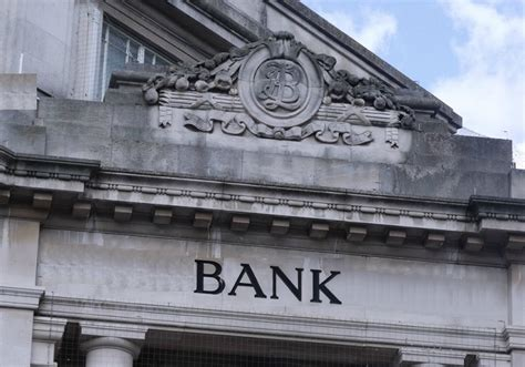 bank or credit union ranked 41 best banks and credit unions of 2015