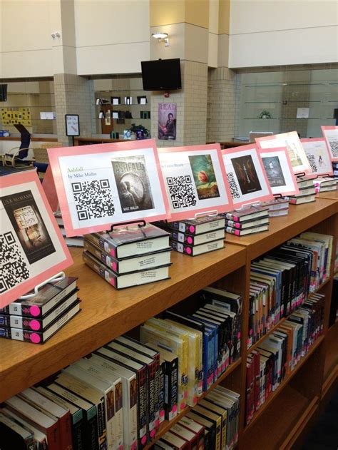 book display ideas 120 best awesome library displays images on pinterest