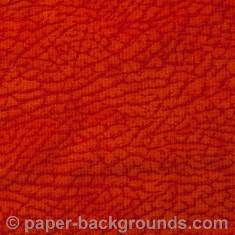fabric pattern hd paper backgrounds red fabric texture with abstract