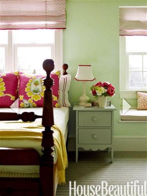 benjamin moore soothing green soothing green 535 benjamin moore kids rooms pinterest