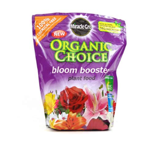 miracle gro organic choice fruit vegetable plant feed 1 100 garden accessories