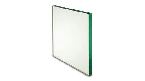 Paket Las 400 600 800 glasscheibe f 252 r ganzglasgel 228 nder klarglas vsg h 246 he 1