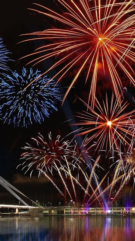 google images fireworks fireworks live wallpaper android apps on google play