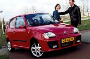 Fiat Seicento Abarth Cost Of Fiat Seicento 187 Rent Cars In Your City