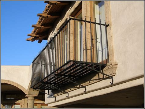 handlauf balkon balkon holzgelnder handlauf page beste