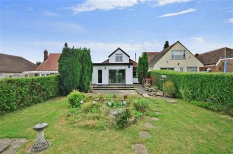 3 bedroom house for sale in maidstone bungalow for sale in maidstone 3 bedrooms bungalow me14 property estate agents