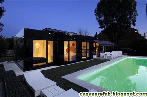 home design vendita online tudo sobre casas pr 233 fabricadas casas modulares e casas