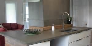 comptoirs en b 233 ton pour cuisine ou salle de bain