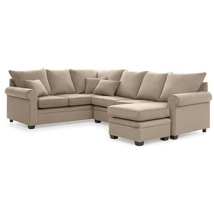 sears canada sectional 1000 images about sofa ideas on pinterest furniture