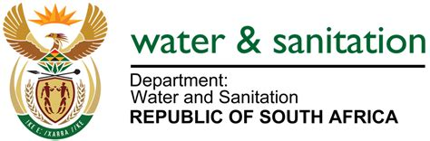 Mba Internships South Africa by 2016 Department Of Water And Sanitation Dws Bursary