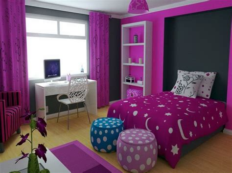 cute teenage girl bedroom ideas     small