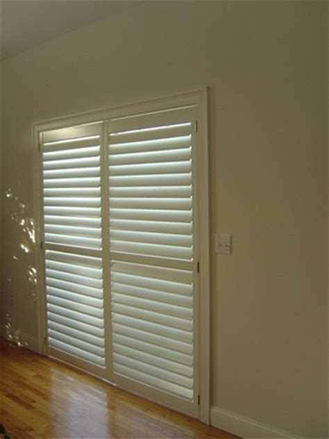 Types Of Blinds For Sliding Glass Doors 22 Best Images About Help Sliding Glass Doors On Window Treatments Peacocks And