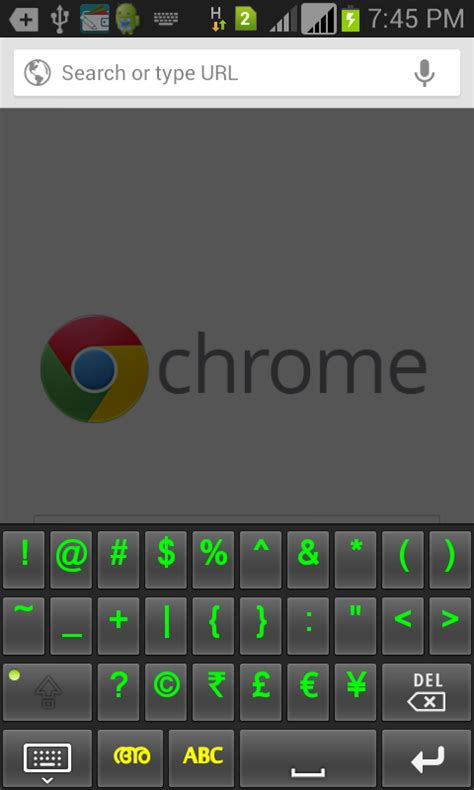 download keyboard layout for android patternlogics malayalam keyboard for android