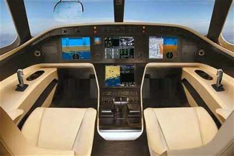 embraer reports  legacy   programs  schedule