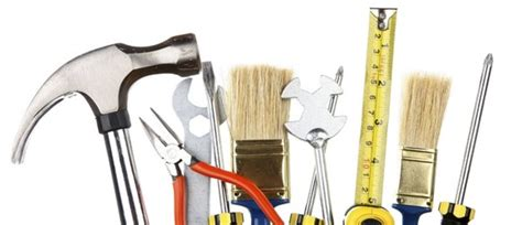 7 Handyman That I Should by 30 Questions For A Handyman The