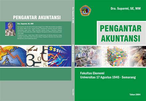 gambar desain cover buku desain cover buku 171 sketch s blog