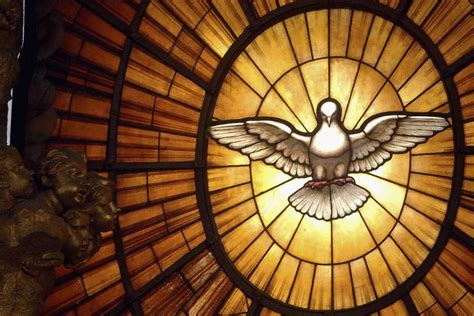 9 fruits of the holy spirit catholic what are the 12 fruits of the holy spirit
