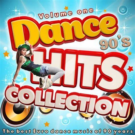 Cd Va Power Hits 2015 va hits collection 90 s vol 1 2015 mp3