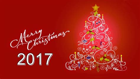 christmas ke wallpaper top 100 christmas 2017 wallpapers