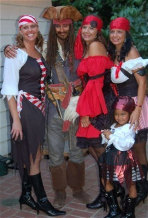 pirate themed party entertainers event planner for the ultimate pirate theme party or event