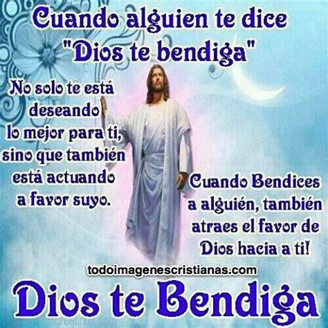 imagenes dios te bendiga esposa imagenes cristianas im 225 genes cristianas dios te bendiga