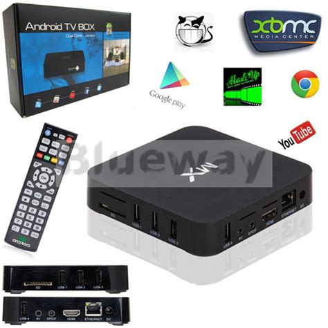 android tv box xbmc xbmc box tv