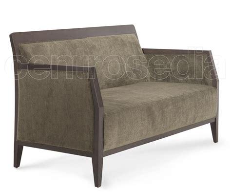 divano imbottito dea divano legno imbottito poltroncine e divani