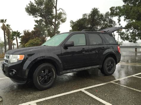 Ford Escape Road by 1000 Images About Ford Escape Road On