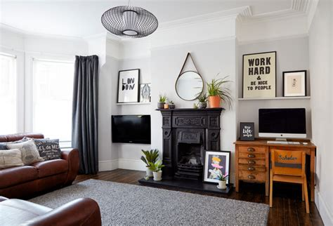 period living room ideas modern period living traditional living room by born bred studio
