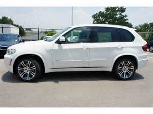 White Bmw Suv 301 Moved Permanently