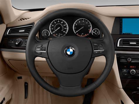 electric power steering 2008 bmw m6 user handbook image 2011 bmw 7 series 4 door sedan 750li rwd steering wheel size 1024 x 768 type gif