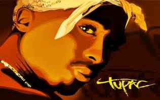 tupac iphone wallpaper collections