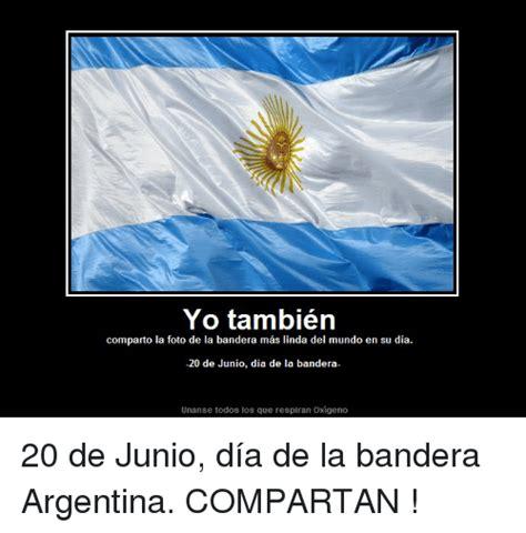 dia de la bandera argentina 25 best memes about argentina argentina memes
