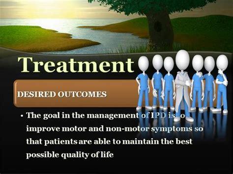 Parkinsons Disease For Pharm D Students Part Iii Authorstream Parkinson S Disease Powerpoint Template