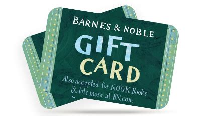 Barnes And Noble Check Gift Card Balance - barnes noble gift cards purchase and balance check tips and tricks