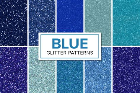 blue glitter pattern blue glitter patterns seamless by xstortionist on deviantart
