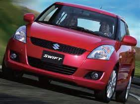 Suzuki Store Locator Suzuki Uae Sale Offers Locations Store Info