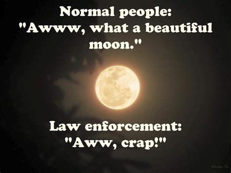Full Moon Meme - midtown blogger manhattan valley follies oh that full