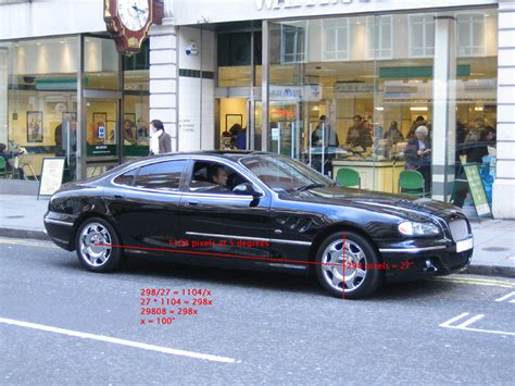 Bentley Java Photos Informations Articles Bestcarmag Com
