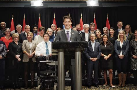 Alberta Cabinet Ministers by Alberta Cabinet Shuffle 2017 Bar Cabinet