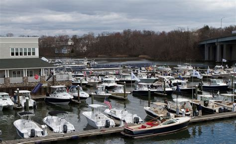 boat manufacturers england greenwich boat show to feature wide selection of fishing