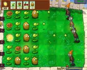 plants zombies 다운로드