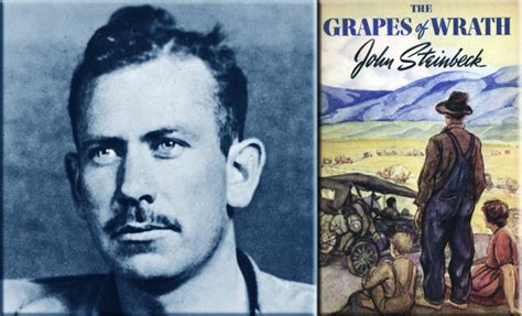 understanding john steinbecks of 1501089560 grapes of wrath quotes explained quotesgram