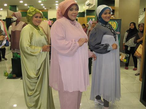 Ge 11 Elif Dress Muslim Gamis Muslimah 301 moved permanently