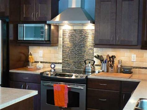 how to design a kitchen backsplash kitchen mosaic tile backsplash design ideas for kitchen